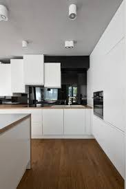 kitchen cabinets laminate kitchen scandinavian interior design in a sink faucets stained