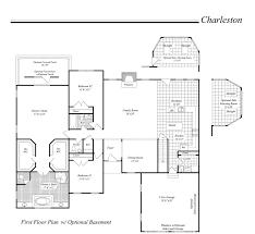 Hgtv Dream Home 2006 Floor Plan by Modern Home Design Layout 6 Playuna