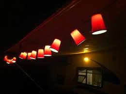 outdoor cing lights string cing string lights light light info