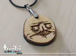 Meme Keychains - 32 best key rings images on pinterest key chains key fobs and key