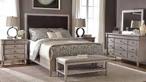 solid wood bedroom furniture sets strong furniture modular bedroom furniture sets bedroom bedroom