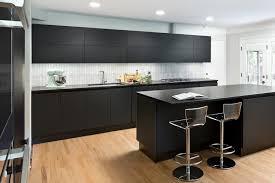 scavolini kitchen mi united states portfolio polycor