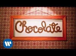 imagenes que digan yo en el amor jesse joy chocolate youtube