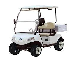 orlando golf cars