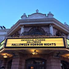 days of halloween horror nights halloween horror nights hollywood 2015 archives u2013 page 5 of 6