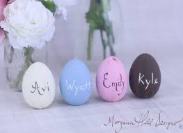 personalized easter eggs 2015 interesting diy easter egg decoration from sapphire loveitsomuch