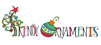 new website just opened trendy ornaments trendy tree