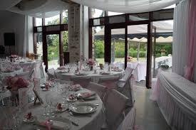tenture plafond mariage decoration plafond salles tentures salles mariage voilages