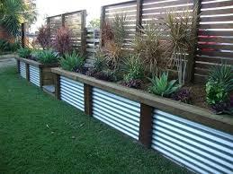 Retaining Garden Walls Ideas Landscape Wall Ideas Mreza Club