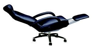 lafer liza executive reclining office chair lfli a fc14