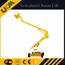 towable cherry picker for sale towable cherry picker for sale