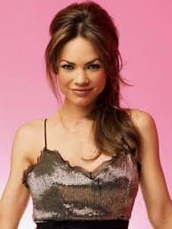rebecca herbst leaving gh 2014 the general hospital wub tub abc confirms becky herbst out at gh