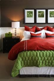 No Headboard Ideas by 16 Best Headboard Alternatives Images On Pinterest Headboard