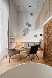 the 25 best ideas about hotel palma de majorque on pinterest