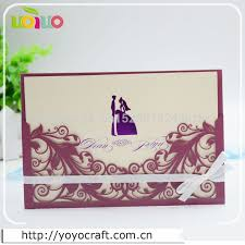 Wedding Decor Business Cards Compare Prices On Customize Business Card Gold Online Shopping