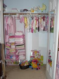 baby closet organizer 4 decoration your home