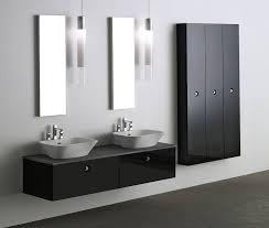 Bathroom Vanity Chicago 13 Best Rifra Italian Design Bathroom Vanity Images On Pinterest