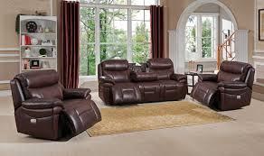 Reclining Living Room Set Reclining Living Room Sets Reclining Living Room Sets You Ll Love