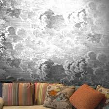 nuvole 265cm x 270cm 82 22034 fornasetti murals cole u0026 son