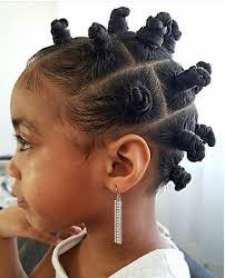 cute girl hairstyles rag curls 30 cute and easy little girl hairstyles ideas for your girl part 3
