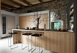 Kitchen Rustic Design Decorate A Modern Rustic Design Home Design Layout Ideas