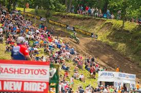 lucas oil pro motocross schedule amamx 2017 lucas oil pro motocross chionship schedule announced