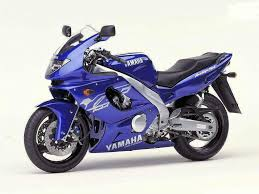 yamaha yzf600 images reverse search