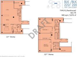 the interlace floor plan new condo launch u2013 the interlace buy property invest property