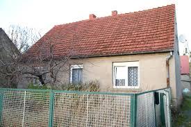 Haus Immobilien Horn Immobilien Verkauft Verkauft Haus Bei Löcknitz Youtube