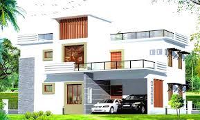 bedroom ideas best exterior paint colors for minimalist home surprising wall paint color combination for minimalist house colour