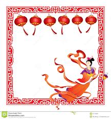 hd wallpapers cny home decoration aqz froecom press get free high quality hd wallpapers cny home decoration
