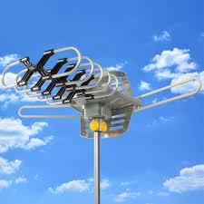 Hd Antenna Map Channel Master 4228hd Long Range Outdoor Hdtv Antenna Walmart Com