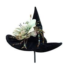 Halloween Costume Hats 1174 Witchy Hats Images Witch Hats Halloween