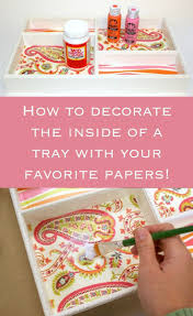 318 best paper crafts images on pinterest paper crafts damasks