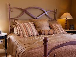 luxury bedding luxury bedding fresno custom bedding z blinds fresno
