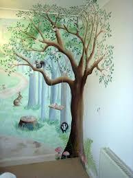 Best  Kids Room Murals Ideas On Pinterest Kids Wall Murals - Kids room wallpaper murals