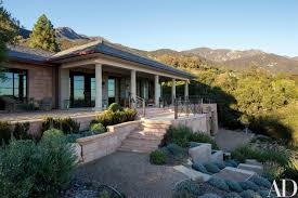 a picturesque home in california is infused with old world panache a picturesque home in california is infused with old world panache architectural digest