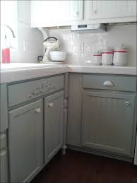 Should I Paint My Kitchen Cabinets White Kitchen White Kitchen Cupboards Country Kitchen Colors Paint