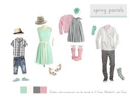 what to wear for photo sessions styling and clothing tips