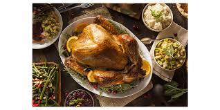complete thanksgiving turkey faq