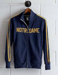 American Eagle Parka College Jackets For Men Tailgate Collegiate Clothing American