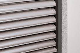 all metal blinds gm 200 slat blinds for outside
