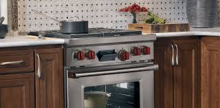 Design Ideas For Gas Cooktop With Downdraft Collection In Design Ideas For Gas Cooktop With Downdraft Kitchen