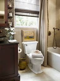 designing a small bathroom how to a small bathroom look bigger tips and ideas