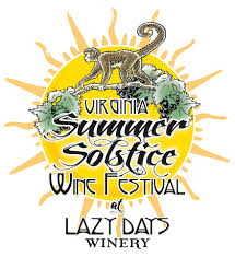 Map Of Virginia Wineries by Contact U2014 Virginia Summer Solstice Wine Festival