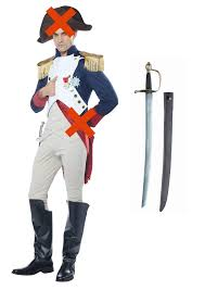 halloween city in lafayette la diy hamilton costume ideas that will leave you satisfied
