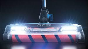 shark ionflex 2x duoclean cordless ultra light vacuum if252 meet the shark ionflex duoclean cordless ultra light vacuum