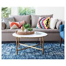 Target Threshold Coffee Table Target Threshold Coffee Table With Top Living Room