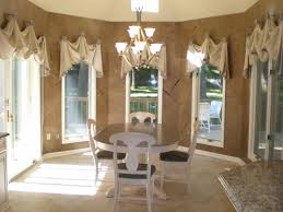 dining room valance magnificent ideas valances for dining room neat design valances in