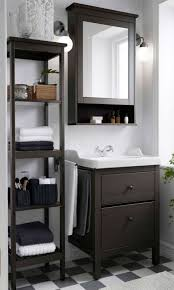 bathroom farmhouse bathroom vanity bathroom sink cabinet banbury